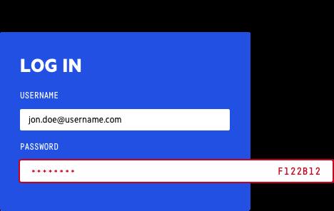 online fraudsters 2