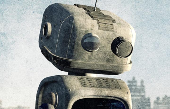 Stop Bad Bots