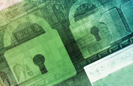 Insider's Guide to Defeating Ransomware