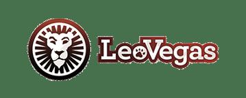 leoVegas case study