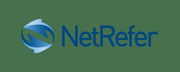 NetRefer Case Study