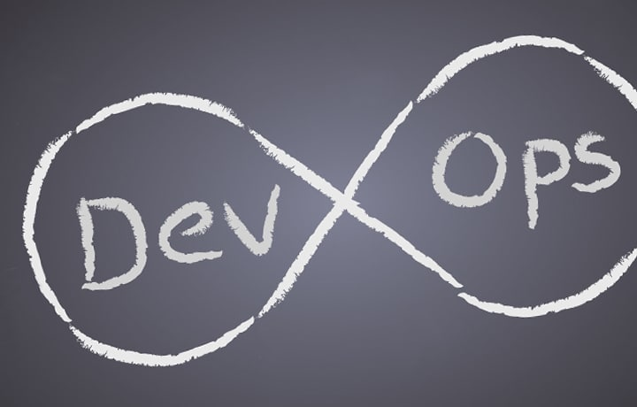 Security Challenges and Solutions for DevOps