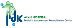 alyn logo
