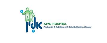 ALYN Woldenberg Hospital Case Study