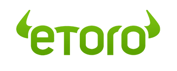 eToro Case Study