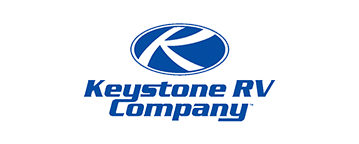 Keystone RV Case Study