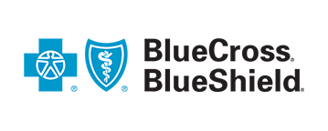 Blue Cross Blue Shield of Tennessee Case Study