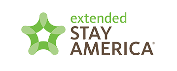 Extended Stay America Video Testimonial