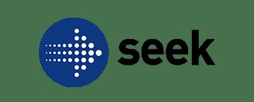 Seek Video Testimonial