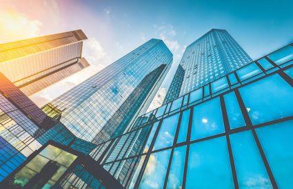 Ovum Data Sec Compliment to Mitigate Risk