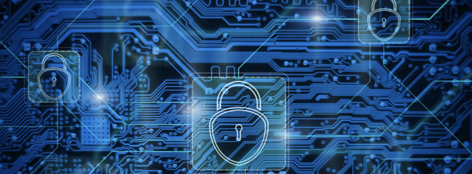 Accellion breach image