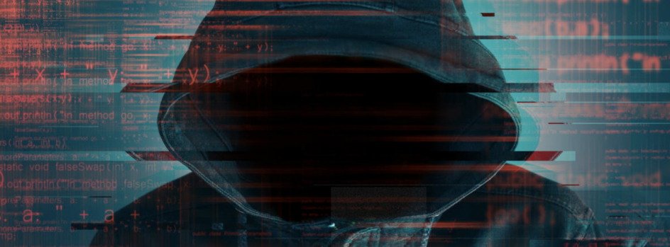 Cyber Extortion Image 2