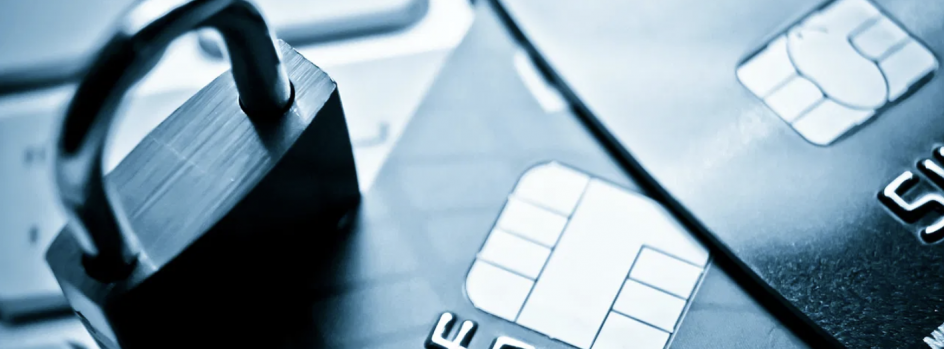 Financial Services Bad Bots