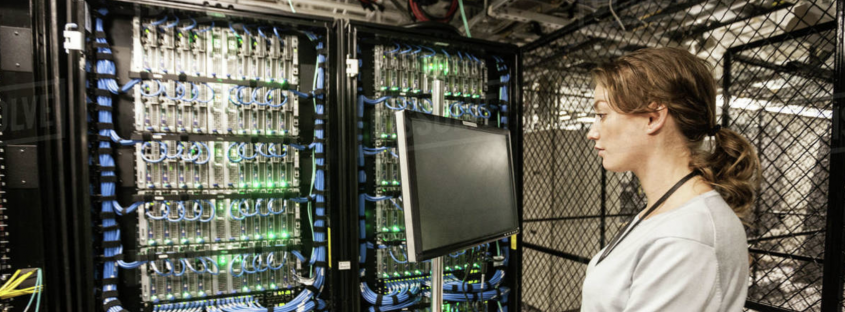 ISP Provider Image