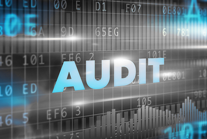 Audit all iPHI activity