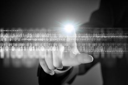 Put an end to dangerous breaches