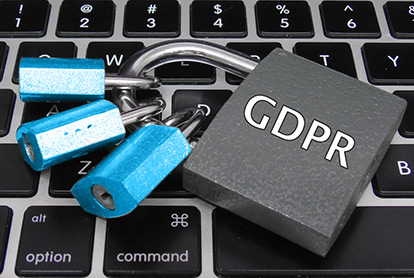 What's GDPR and Why You Should Care