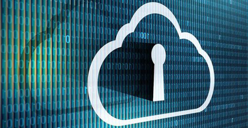 Secure cloud and on-premise applications with Imperva's WAF
