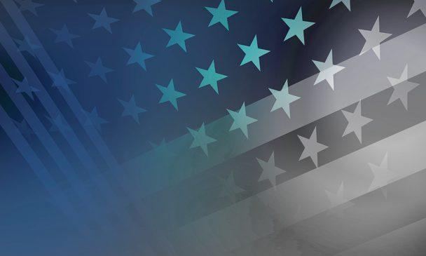 US Federal Agencies